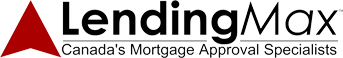 LendingMax Mortgage